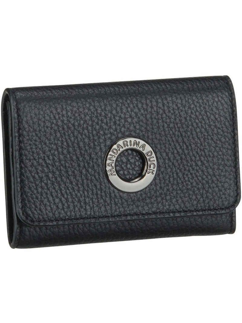 Mandarina Duck Geldbörse »Mellow Leather Wallet FZP70«