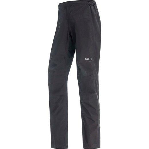 GORE® Wear Fahrradhose »GTX Paclite Hose«