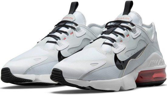 Nike Sportswear »AIR MAX INFINITY 2« Sneaker