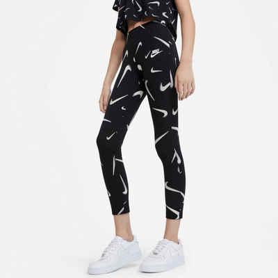 Nike Sportswear Leggings »Nike Sportswear Favorites Big Kids'«