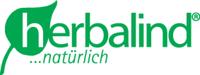 herbalind