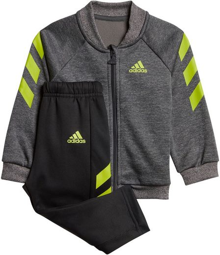 adidas Performance Trainingsanzug »I MM XFG TS«