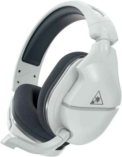 Turtle Beach »Stealth 600 Headset - Xbox One Gen 2« Gaming-Headset (Xbox Wireless)