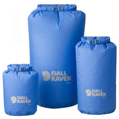 Fjällräven Trolley »Waterproof Packbag«
