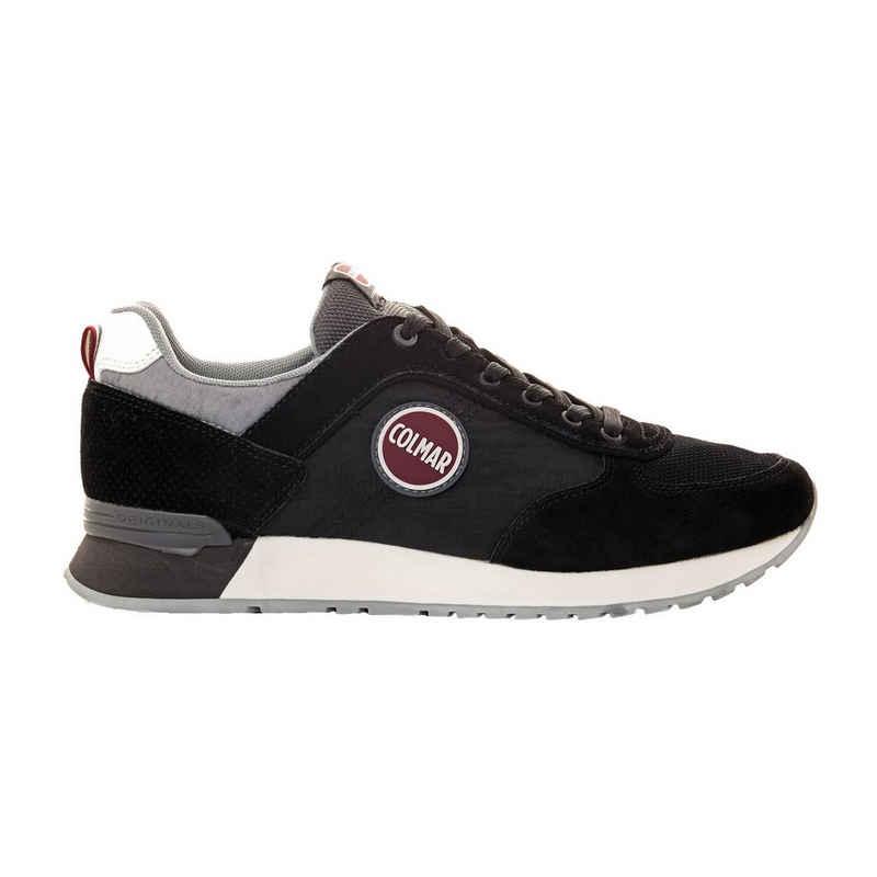 Colmar »Travis Authentic« Sneaker