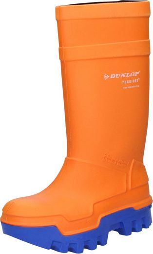 Dunlop Gummistiefel »Thermo-Plus«