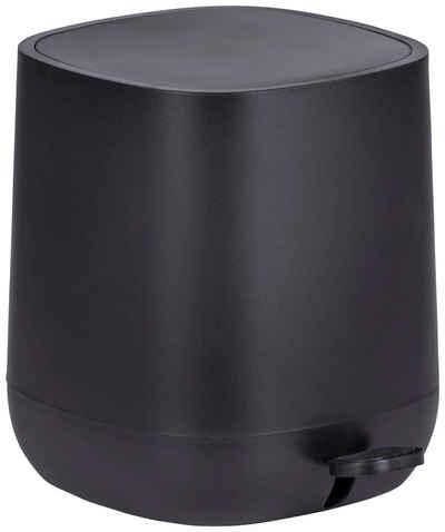 WENKO Kosmetikeimer »Davos«, 5 Liter, ØxH: 17x27 cm