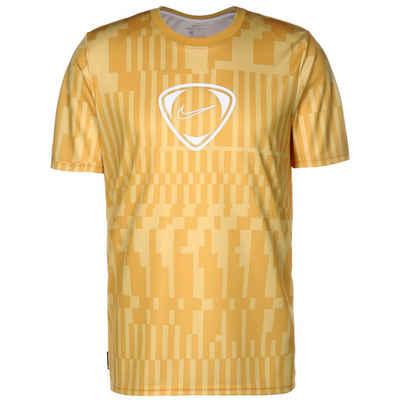 Nike Print-Shirt »Academy 21 Dry Summer Artist«
