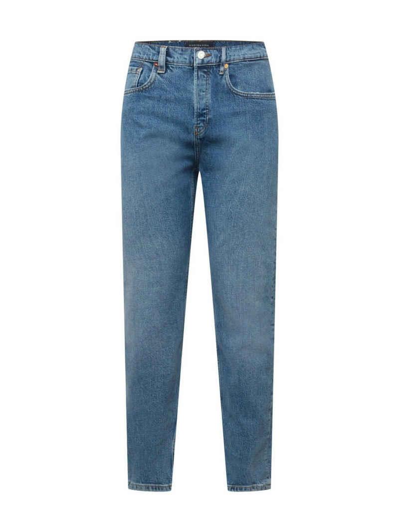 Scotch & Soda Regular-fit-Jeans »Norm«