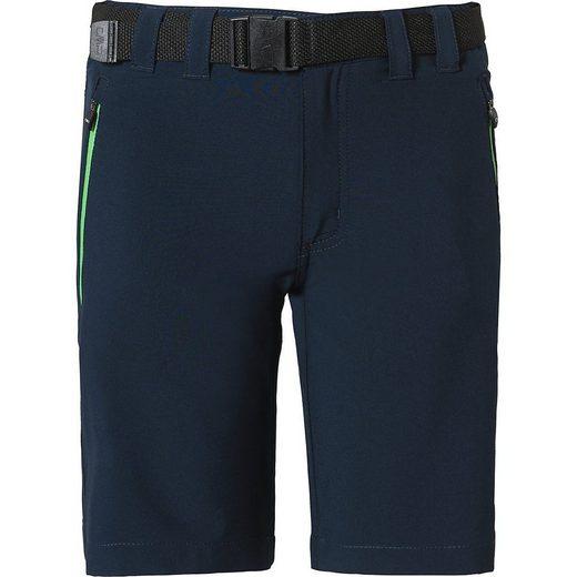 CMP Shorts »Shorts mit UV-Schutz 30+ für Jungen«