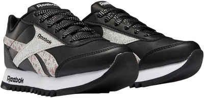 Reebok Classic »Royal Cljog 2 Platform« Sneaker