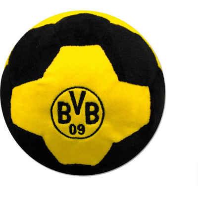 Borussia Dortmund Kuscheltier »BVB-Plüschball«