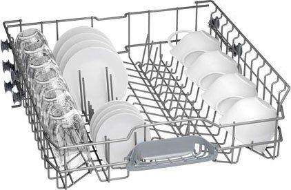 Küchengroßgeräte - BOSCH Standgeschirrspüler Serie 2, SMS2ITW33E, 11,7 l, 12 Maßgedecke  - Onlineshop OTTO