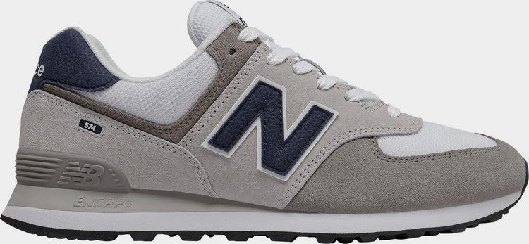 »ML574« Sneaker