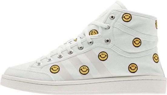 adidas Originals »AMERICANA DECON« Sneaker