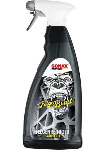Sonax »FelgenBeast« Felgenreiniger (1 l)