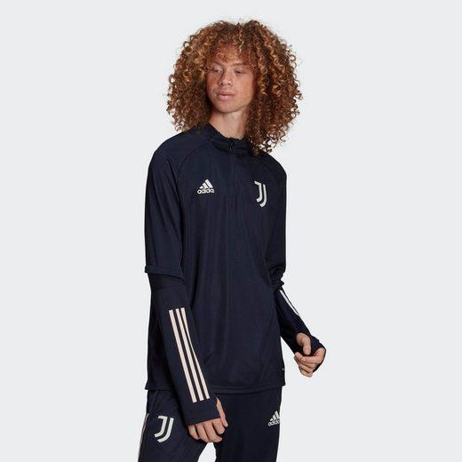 adidas Performance Sweatshirt »Juventus Turin Trainingsoberteil«
