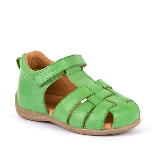 froddo® »Froddo G2150130« Sandale