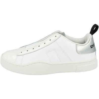 Diesel »S-Clever SO W« Sneaker