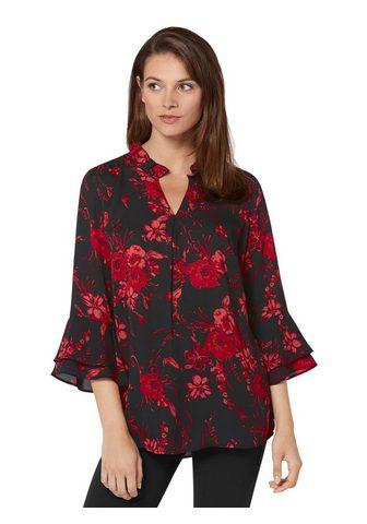 Alessa W. Ilgi marškiniai