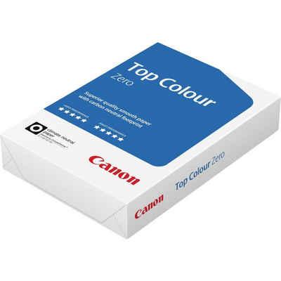 Canon Fotopapier »Canon Top Colour Zero A3 250g/m²«