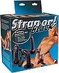 You2Toys Strap-on-Dildo »Strap-on! black«, Bild 6