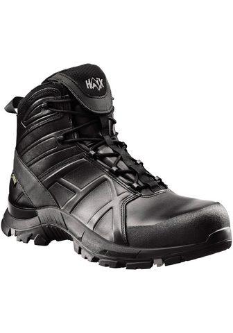 haix »Black Eagle Safety 50 MID« Auliniai b...
