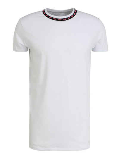 Siksilk T-Shirt (1-tlg)