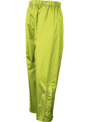PRO-X ELEMENTS Regenhose »TOMA« Wasserdicht