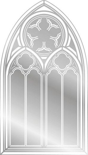 Dekospiegel »Gotisch«