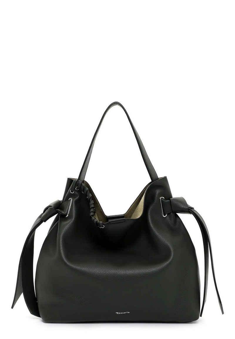 Tamaris Handtasche »Danny«, Für Damen