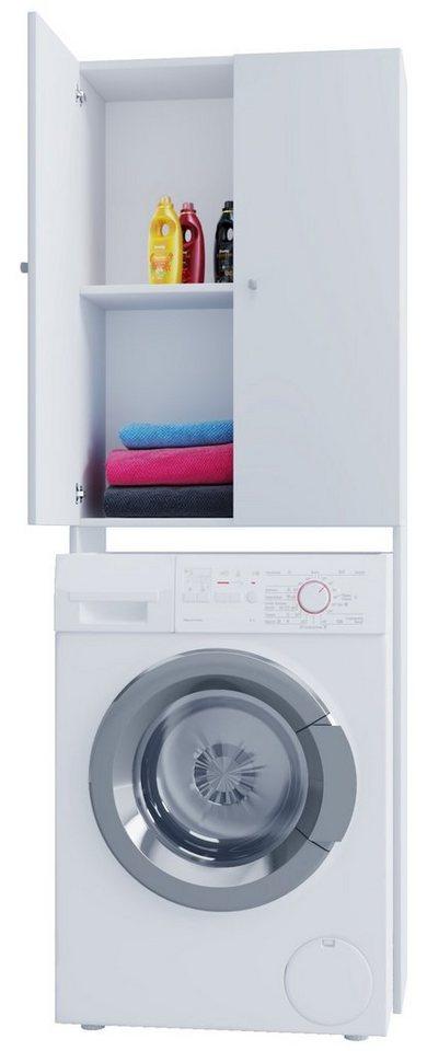 Otto Versand Waschmaschinen Günstig