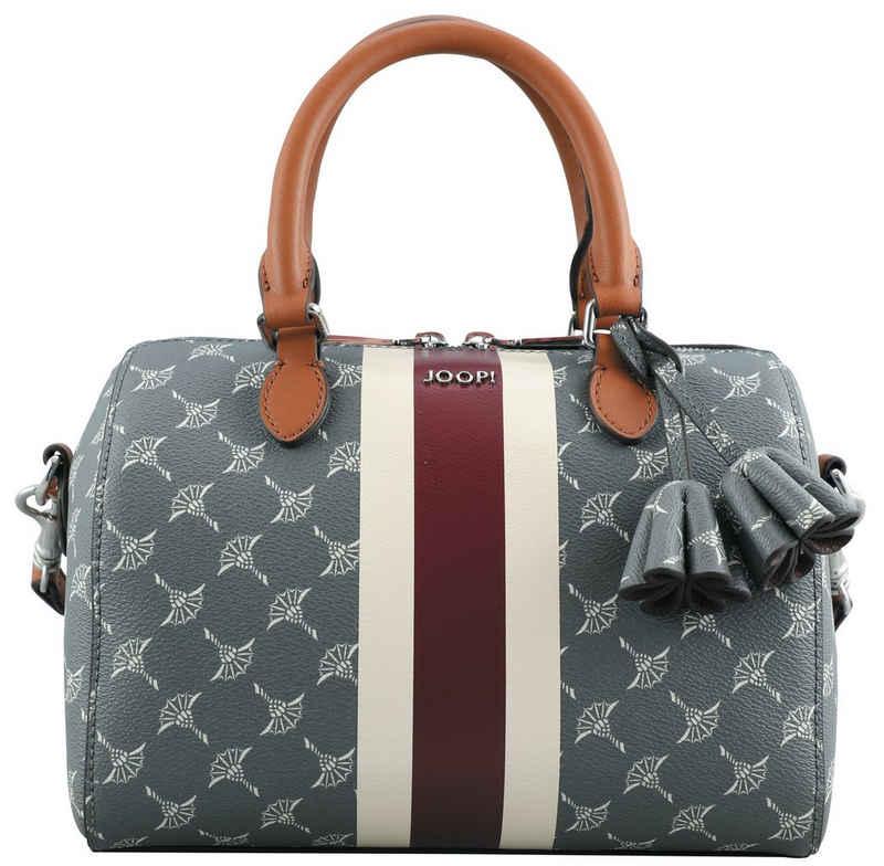 Joop! Henkeltasche »handbag shz 1«, mit abnehmbaren Umhängeriemen