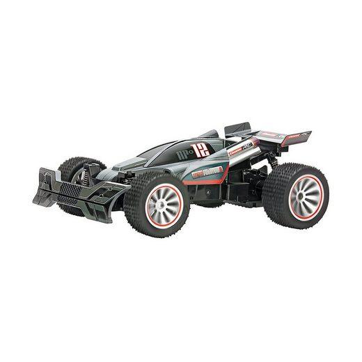 Spielzeug-Auto »Carrera RC 2,4GHz Speed Phantom 2«