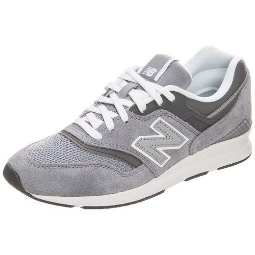 New Balance »Wl697-Cr-B« Sneaker