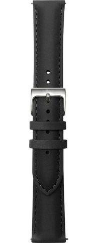 Withings Wechselarmband »Leder-Armband 20mm«