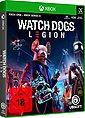 Watch Dogs Legion Xbox One, inkl. Ear Force Recon 70X, Bild 3