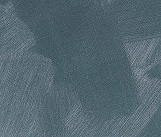 SCHÖNER WOHNEN Innenfarbe »Trendstruktur Metall-Optik