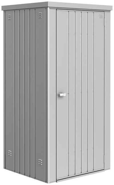Biohort Geräteschrank »Gr. 90«, BxT: 93x83 cm