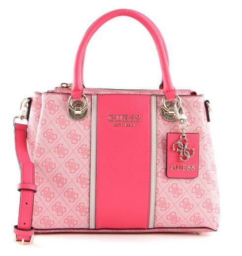 Guess Handtasche »Cathleen«