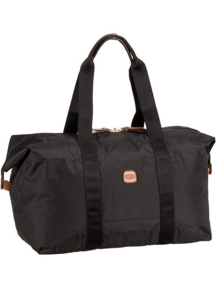 bric's -  Reisetasche »X-Bag Reisetasche 40203«