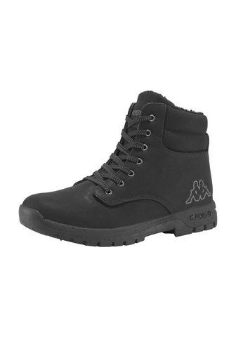 Kappa »WOAK« žieminiai batai