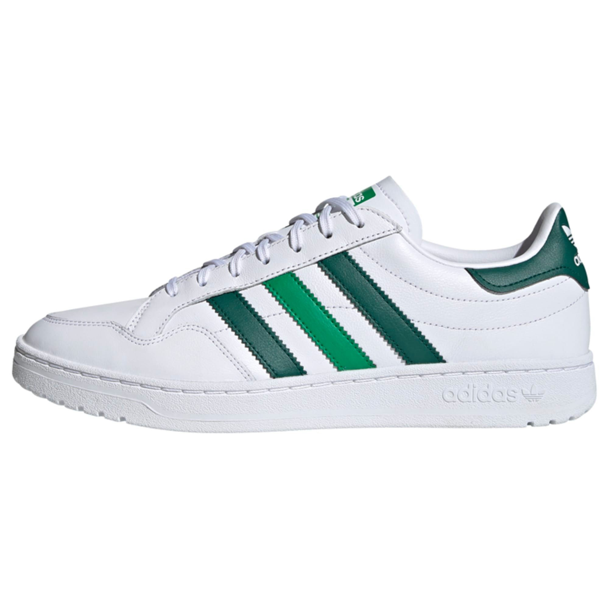 adidas Originals »TEAM COURT« Sneaker kaufen | OTTO