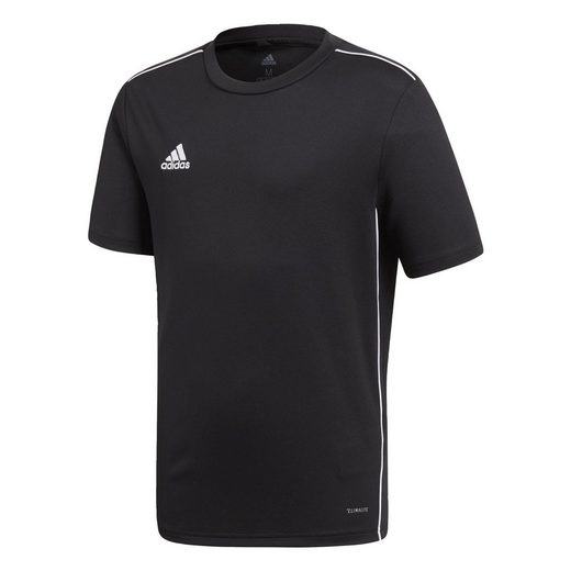 adidas Performance Fußballtrikot »Core 18 Trainingstrikot«