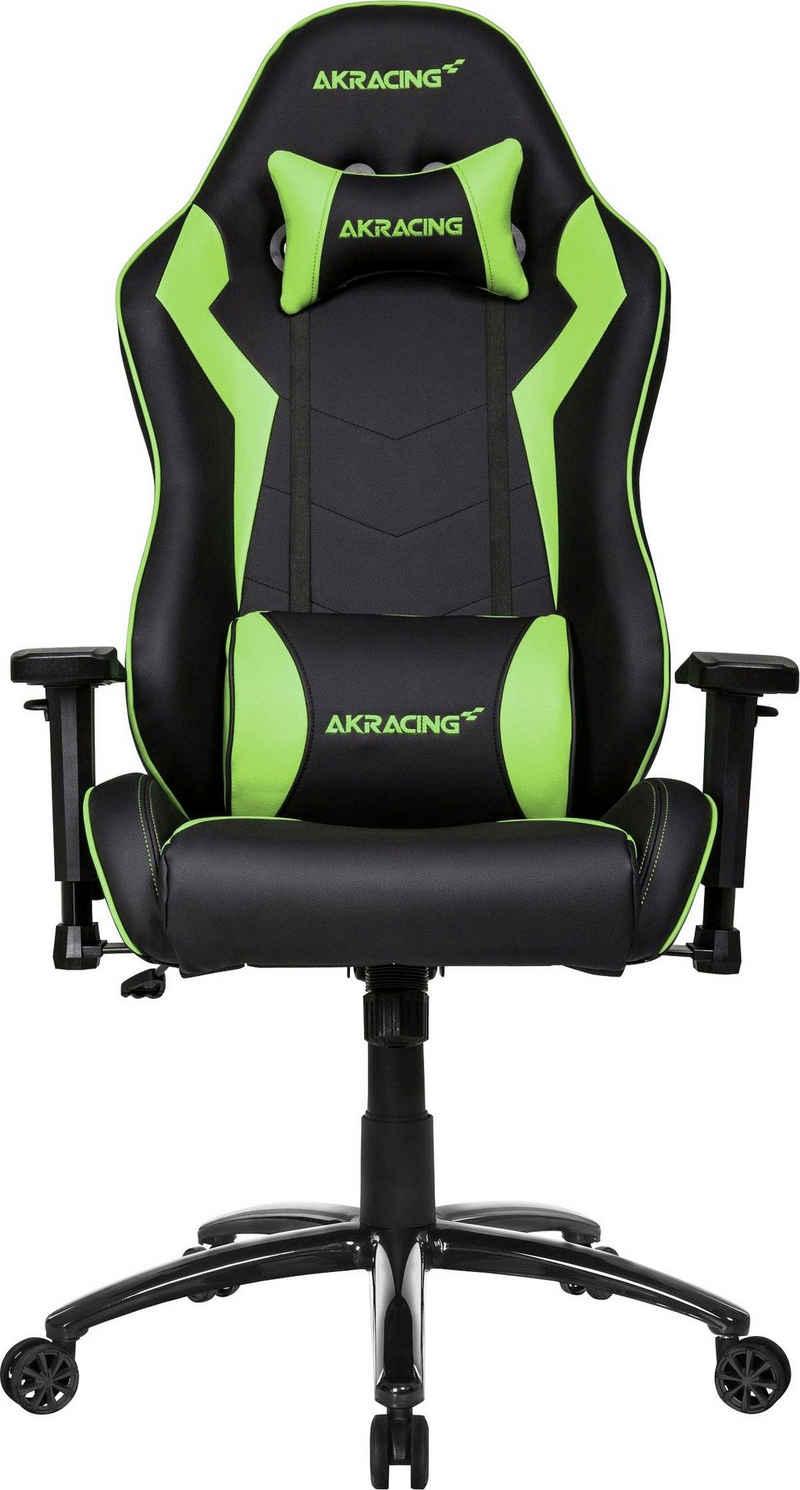 AKRacing Gaming-Stuhl »Core SX«