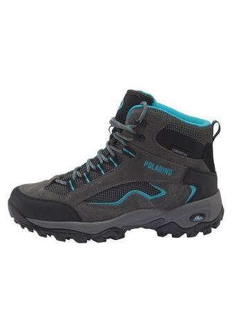 Polarino »Visionary High Cut« Turistiniai batai...