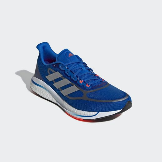 adidas Performance »SUPERNOVA + M« Laufschuh