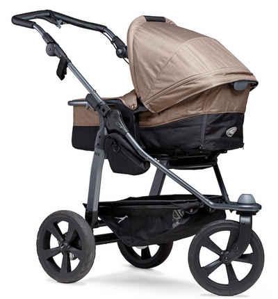 tfk Kombi-Kinderwagen