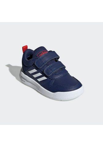 adidas Performance »TENSAURUS« Sneaker