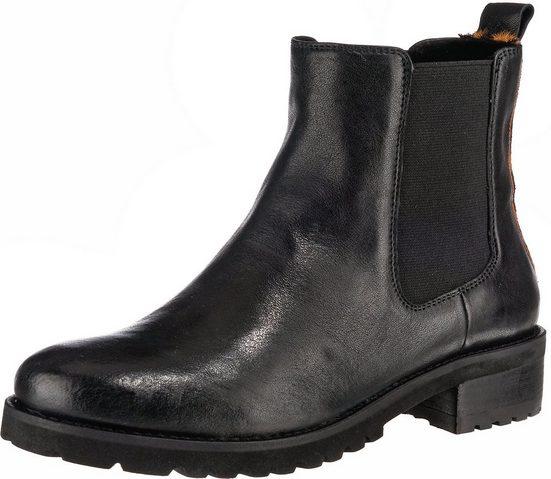 Spm »Lesley Chelsea Boots« Chelseaboots